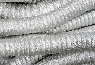 Altamonte Springs Dryer Vent Cleaning Services