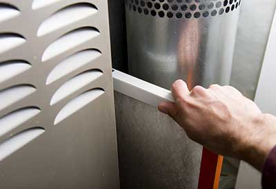 Altamonte Springs Vent Cleaning Services