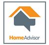 home-advisor-button